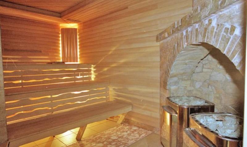 Фото отделки бани снаружи своими руками